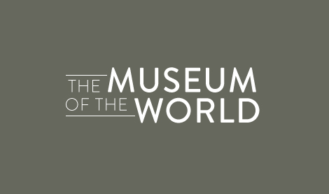 Museum of the World