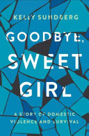 "Image for ""Goodbye, Sweet Girl"""