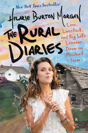 "Image for ""The Rural Diaries"""