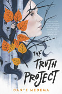 "Image for ""The Truth Project"""