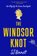 "Image for ""The Windsor Knot"""