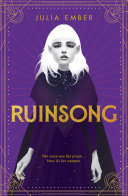 "Image for ""Ruinsong"""