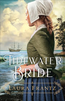 "Image for ""Tidewater Bride"""