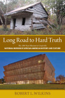 "Image for ""Long Road to Hard Truth"""