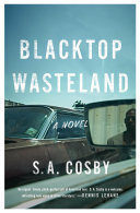 "Image for ""Blacktop Wasteland"""