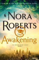 "Image for ""The Awakening"""
