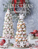 "Image for ""2020 Christmas with Southern Living"""
