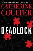 "Image for ""Deadlock"""