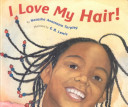 "Image for ""I Love My Hair!"""