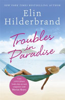 "Image for ""Troubles in Paradise"""