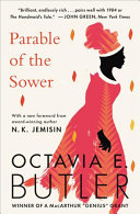 "Image for ""Parable of the Sower"""
