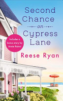 "Image for ""Second Chance on Cypress Lane"""