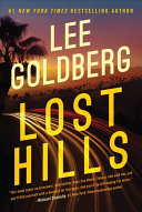 "Image for ""Lost Hills"""