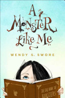 "Image for ""A Monster Like Me"""