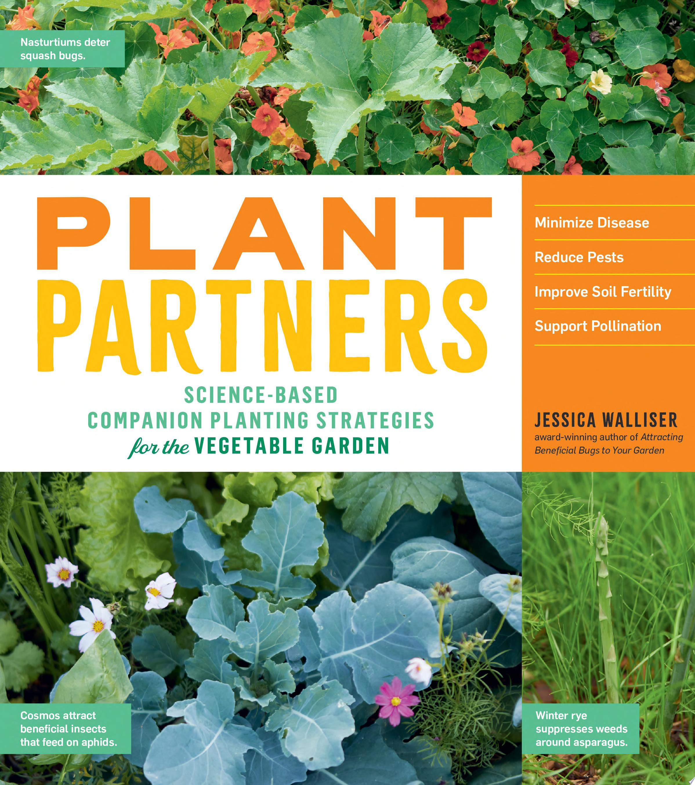 "Image for ""Plant Partners"""