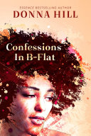 "Image for ""Confessions in B-Flat"""