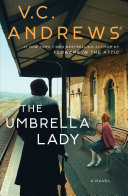 "Image for ""The Umbrella Lady"""
