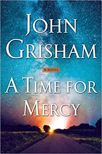 "Image file ""A Time for Mercy"""