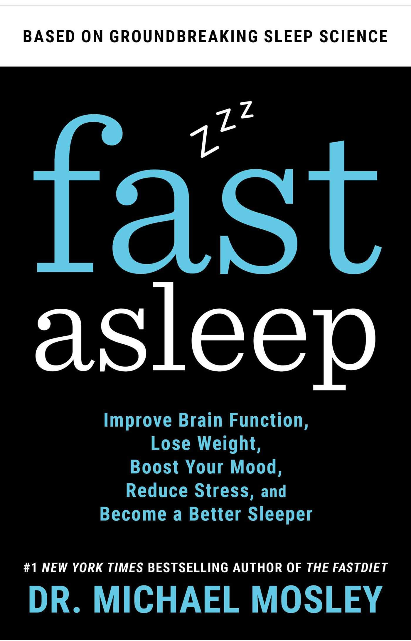 "Image for ""Fast Asleep"""