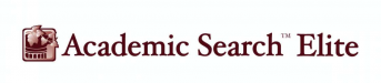 Academic Search Elite logo